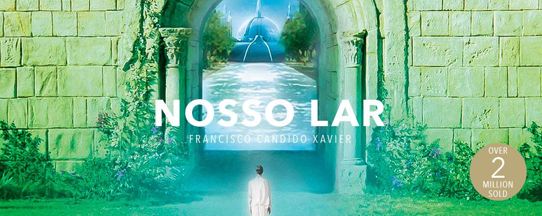 slides_Nosso-Lar