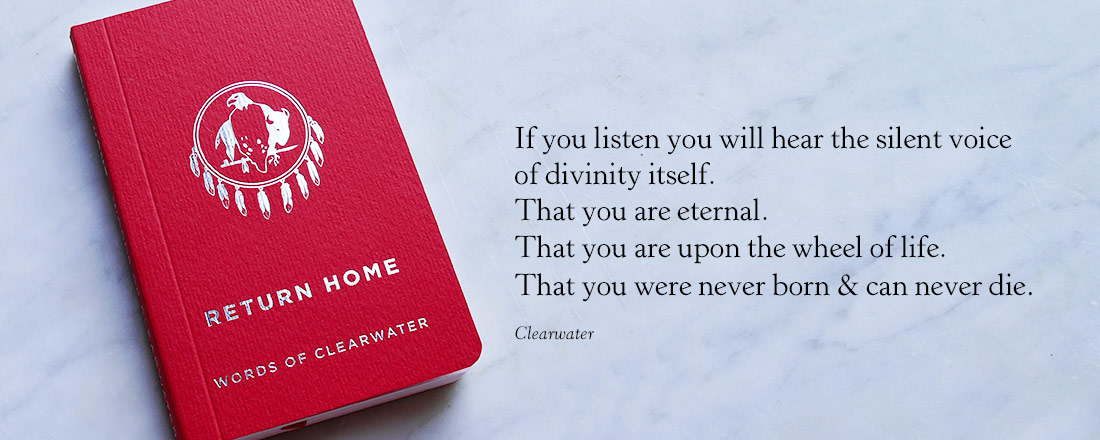 slides_return-home-words-of-clearwater
